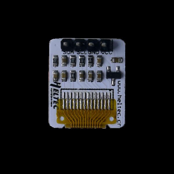 P1010745_800X800-1