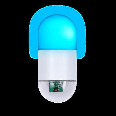 capsule_blue