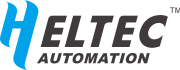 Heltec Automation