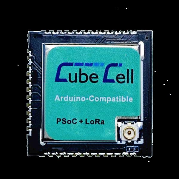 module6502