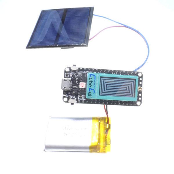 太阳能800X800